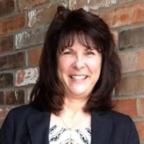 Carol Denise Pelzel