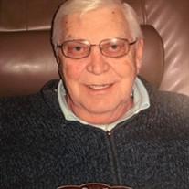 Robert H. Stinner