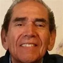 Felix Cadena