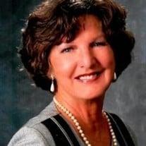 Brenda B. Smith