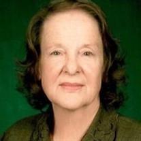Dorothy Lyn Martin