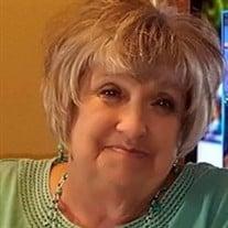 Karen Annell Norman
