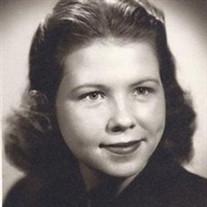Joyce Hardin