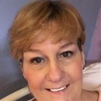 Myrtle Suzanne Pollard