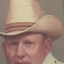 Archie Bradford