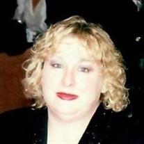 Stephanie Kay Mintz