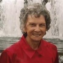 Joyce Ann Harmon