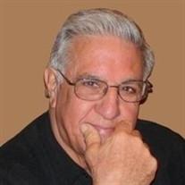 Alfred Anthony Giancola