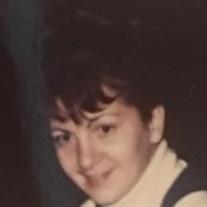 Christine S. Galusha