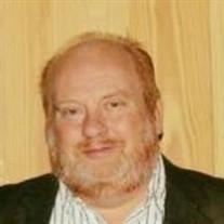 Kenneth Darrell Mullen
