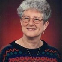 Ann Carney