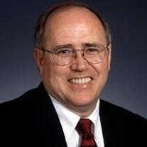 Daniel Grant Brown