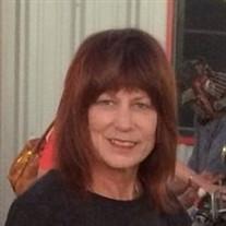 Sharon Lynne Lueck