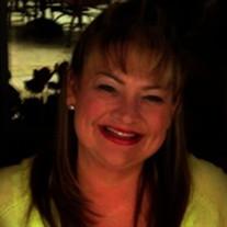 Ann Michele Holman