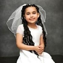 Princess Alleeah