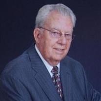 Robert Joseph Bleyenberg