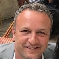 Patrick Armas Telin