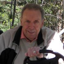 John A. Hays