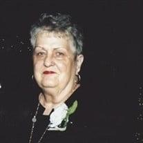 Mary Lois Krueger