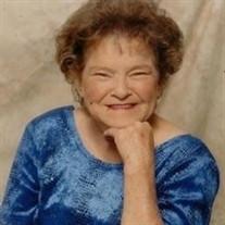 Martha Jeannette Colona