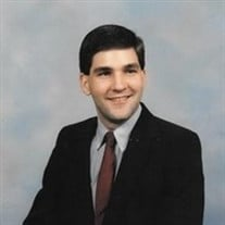 Anthony Dwayne Wadley