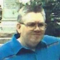 Dennis James Thompson