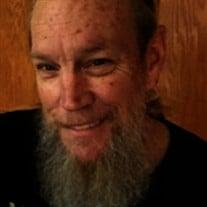 Keith Howard Koppenhaver