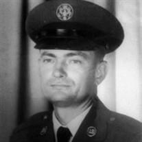 Francis Michael Bridges, Jr.