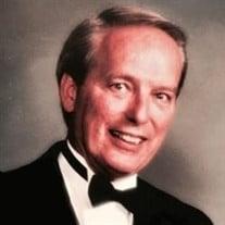 David Lynn Carruthers