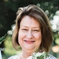 JoDee Denise Beans