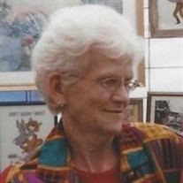 Evelyn Vernell Rayzor