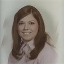 Brenda Kay Taylor