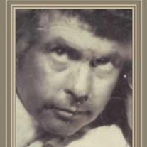 Robert Dominquez Guevara