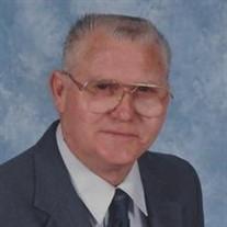 Robert Gerald Tischler