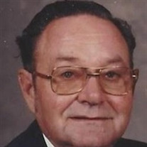 Charles Estel Lynch, Jr.