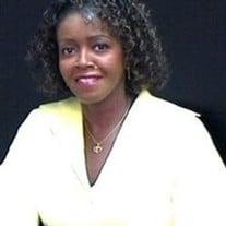 Linda Fae Hawk