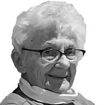 Virginia S. Stafford