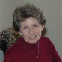 Carolyn Coffelt