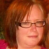Theresa Joann Walburg