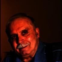 Robert Leo Lacharite