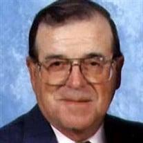 Charles Edward Heitzman