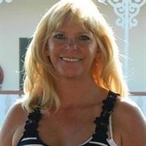 Janine Singleton