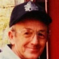 Joe Everett Stark