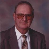 Charles Earl Cox