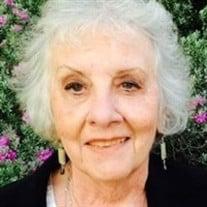Glenda Ann Wood