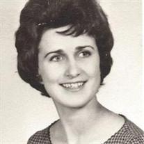 Rita Louise Compton