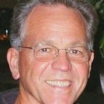 William Bonnie Burgess