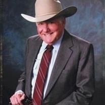 Carl Jack Smith, Jr.
