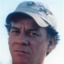 Roger David Sauls