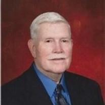 Grady C. Howard